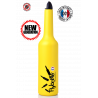 Bouteille Flair Fly Training Jaune