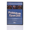 Paris Flair Open 2005