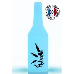 FLY PRO FOSFO Blue