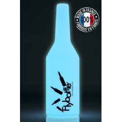 FLY PRO FOSFO Bleue