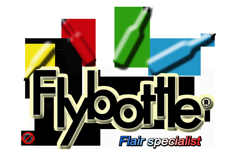 Flybottle - 100% Made in France